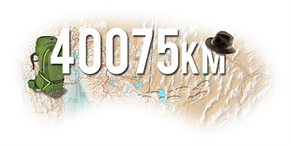 40075 km