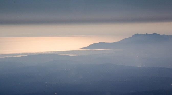 [Randonnée] Pic de Courmettes