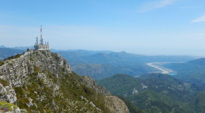 [Randonnée] Mont Vial