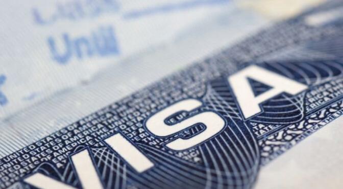 Préparer le PCT – Le VISA